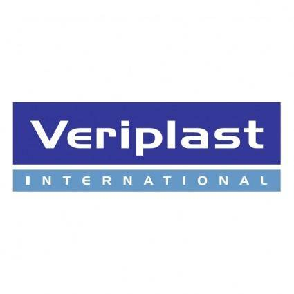free vector Veriplast