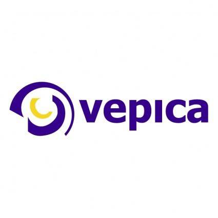 free vector Vepica