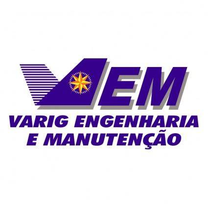 free vector Vem