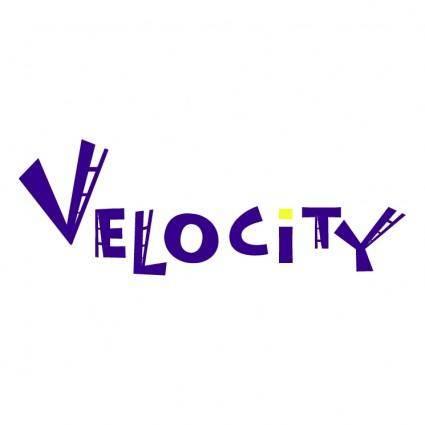 free vector Velocity