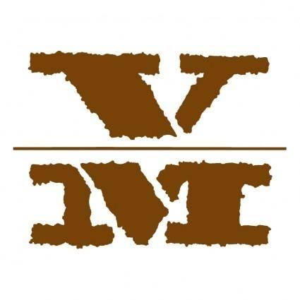 free vector Veenkoloniaal museum