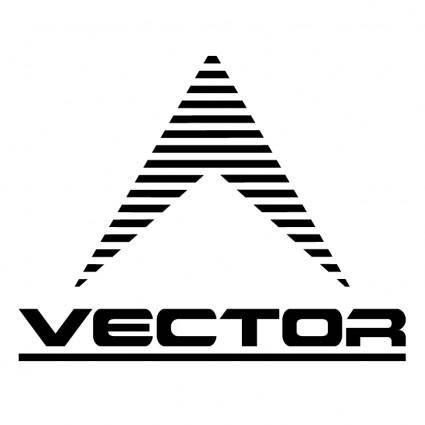 free vector Vector 2
