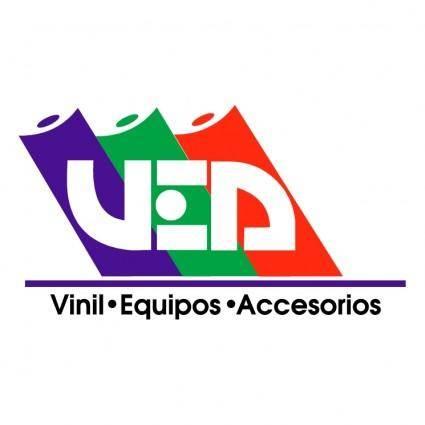 free vector Vea 1