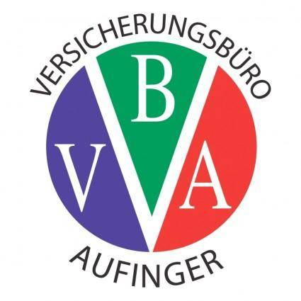 free vector Vba