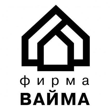 Vayma