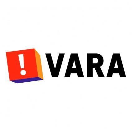 free vector Vara 0