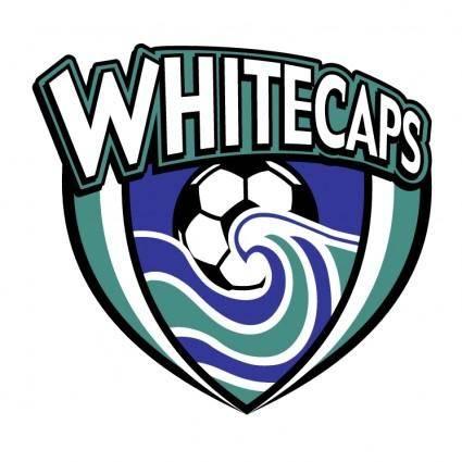 Vancouver whitecaps 0