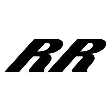 free vector Van riemsdijk rotterdam