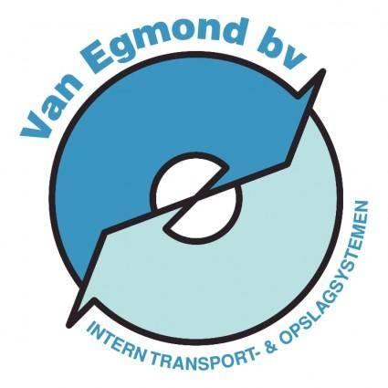 free vector Van egmond bv