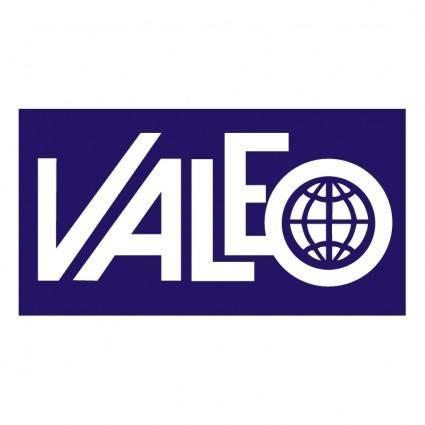 Valeo 3