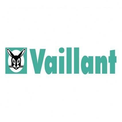 free vector Vaillant 1