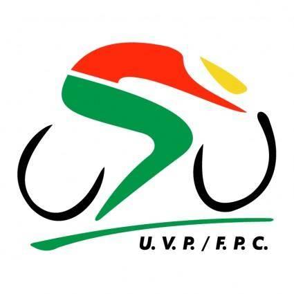 free vector Uvpfpc
