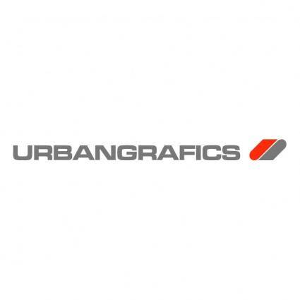 free vector Urbangrafics