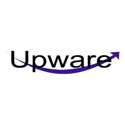 Upware