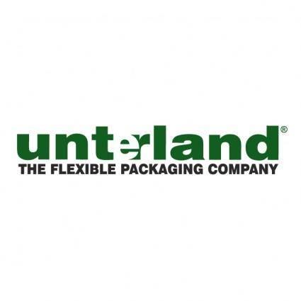 free vector Unterland