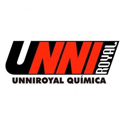Unniroyal