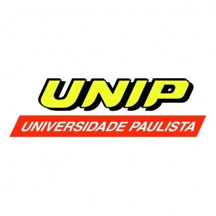 free vector Universidade paulista 1