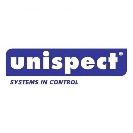 free vector Unispect