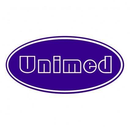 Unimed 1