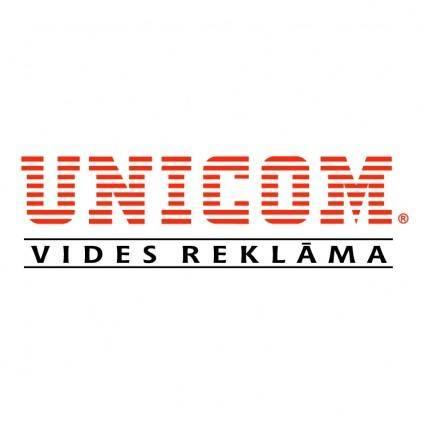 Unicom 0
