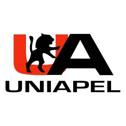 free vector Uniapel