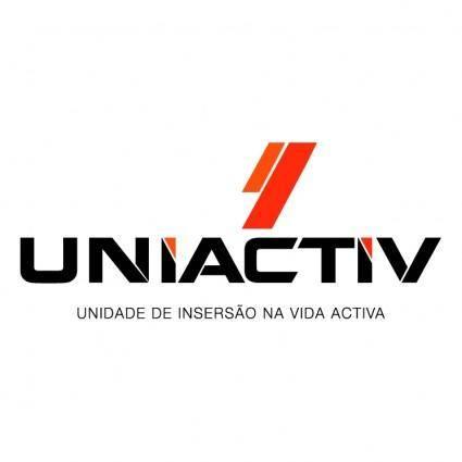 Uniactiv