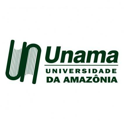 free vector Unama