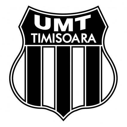 free vector Umt timisoara