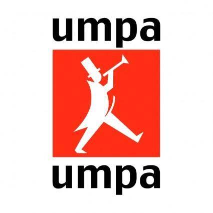free vector Umpa umpa