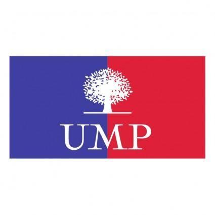 Ump 0