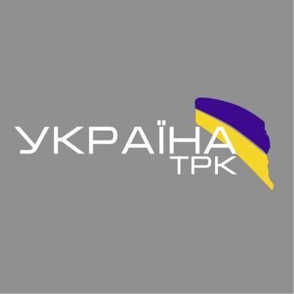 Ukraina trk