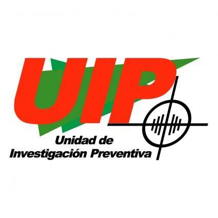 free vector Uip