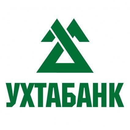 Uhtabank