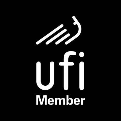 free vector Ufi member