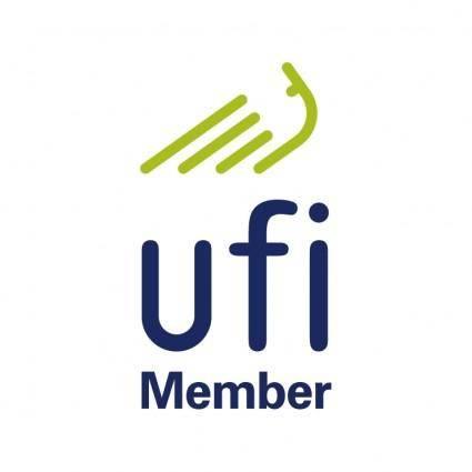 Ufi member 1