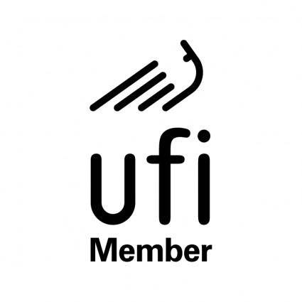 Ufi member 0