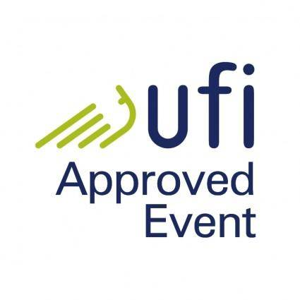 Ufi approved event 1