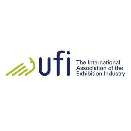 free vector Ufi 1