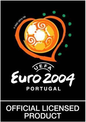 Uefa euro 2004 portugal 60