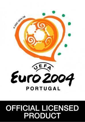 Uefa euro 2004 portugal 59
