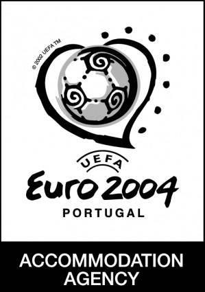 Uefa euro 2004 portugal 54