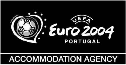 Uefa euro 2004 portugal 53