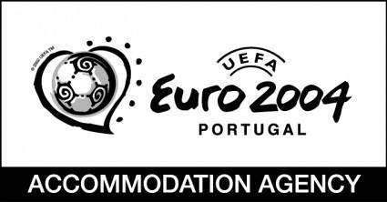 Uefa euro 2004 portugal 52