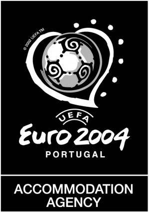 free vector Uefa euro 2004 portugal 51