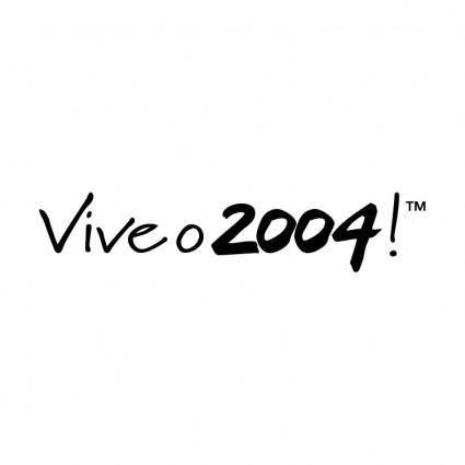 Uefa euro 2004 portugal 41