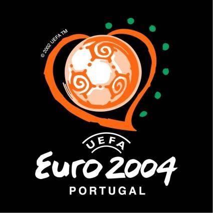 Uefa euro 2004 portugal 37
