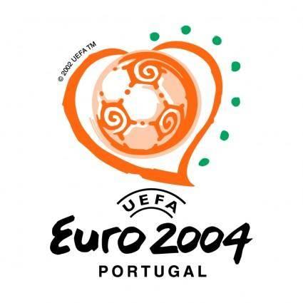 Uefa euro 2004 portugal 35