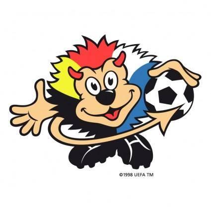 Uefa euro 2000 0