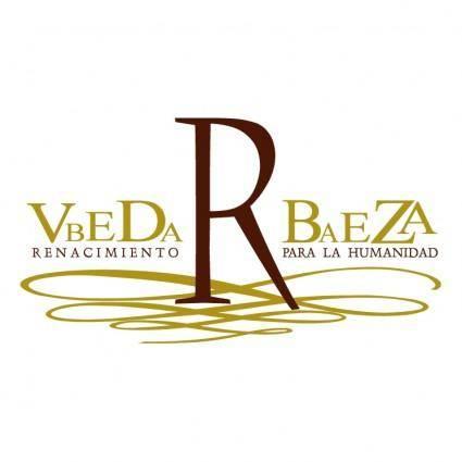 free vector Ubeda baeza renacimiento
