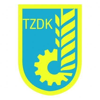 free vector Tzdk